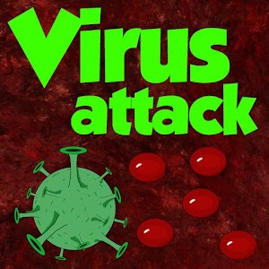 virus attack prevention View global litigation for patent families us7418732b2 - network switches for detection and prevention of virus attacks - google patents.
