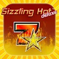 Game Sizzling Hot™ Deluxe Slot apk for kindle fire