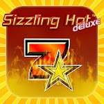 Sizzling Hot™ Deluxe Slot file APK Free for PC, smart TV Download