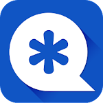 Vault-Hide SMS,Pics & Videos,App Lock,Cloud backup icon