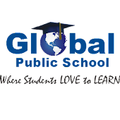 Global Public School,Jodhpur APK for Bluestacks