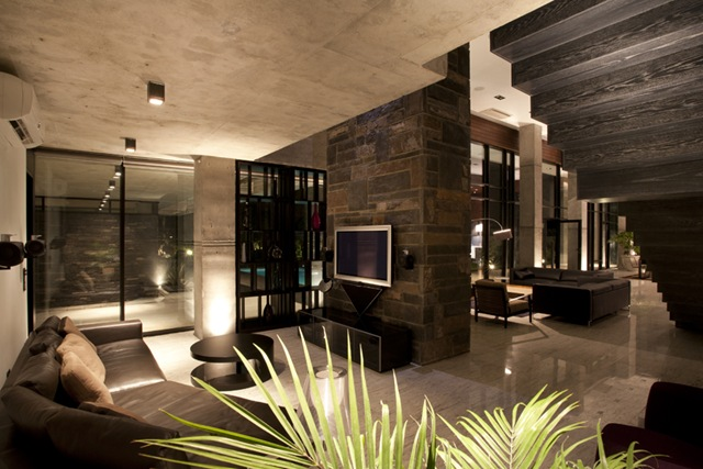 casas simples muy lindas, fachadas e interiores  Taringa!