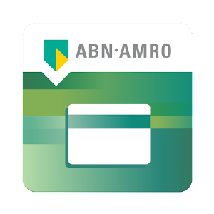 ABN AMRO Wallet for Android