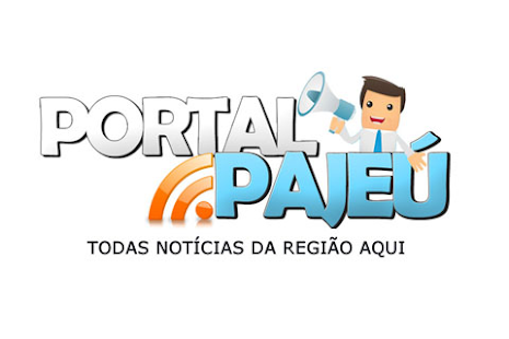 Portal Pajeú - screenshot