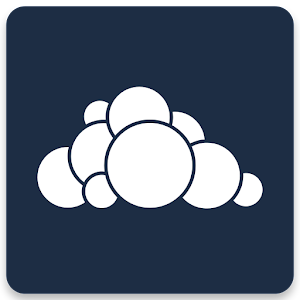 ownCloud For PC