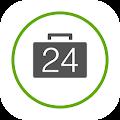 Приват24 Бизнес APK for Bluestacks