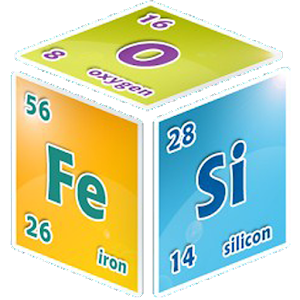 Chemistry periodic table apk for nokia download android apk games chemistry periodic table apk for nokia urtaz Image collections
