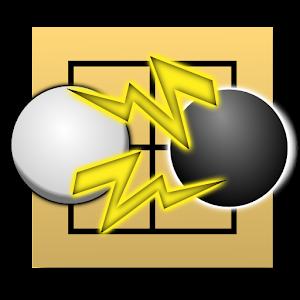 Hactar Go For PC / Windows 7/8/10 / Mac – Free Download