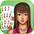 Chinese Poker 2 - Win Poker AI
