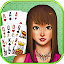 Download Android Game Chinese Poker 2 - Win Poker AI for Samsung