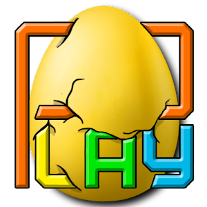 The Egg For PC (Windows & MAC)