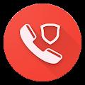 Call Blocker APK for Bluestacks