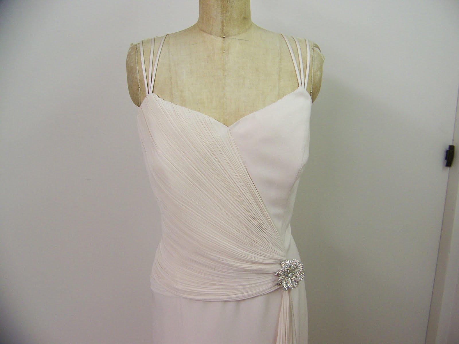 be in a big puffy dress. be in a big puffy dress. wedding cards 2011
