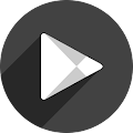 App MPlayer Android APK for Windows Phone