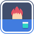 Free Jono Icon - Preview APK for Windows 8