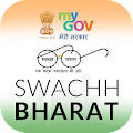 Swachh Bharat Abhiyaan APK for Bluestacks