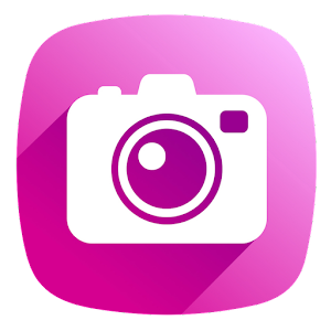 YouCam 360 - Photo Editor Pro APK Cracked Download