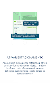 App EMEL ePark. Agora mais simples apk for kindle fire