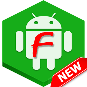 Video for Flash Player Android