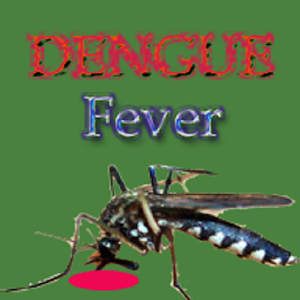 Download Treatment of Dengue Fever For PC Windows and Mac