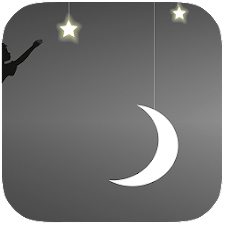 Stars, Moon For You Best Theme
