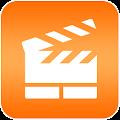 Download Video Creator APK on PC