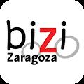 App BiziZGZ APK for Windows Phone