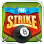 Pool Strike: Best online shot APK for iPhone