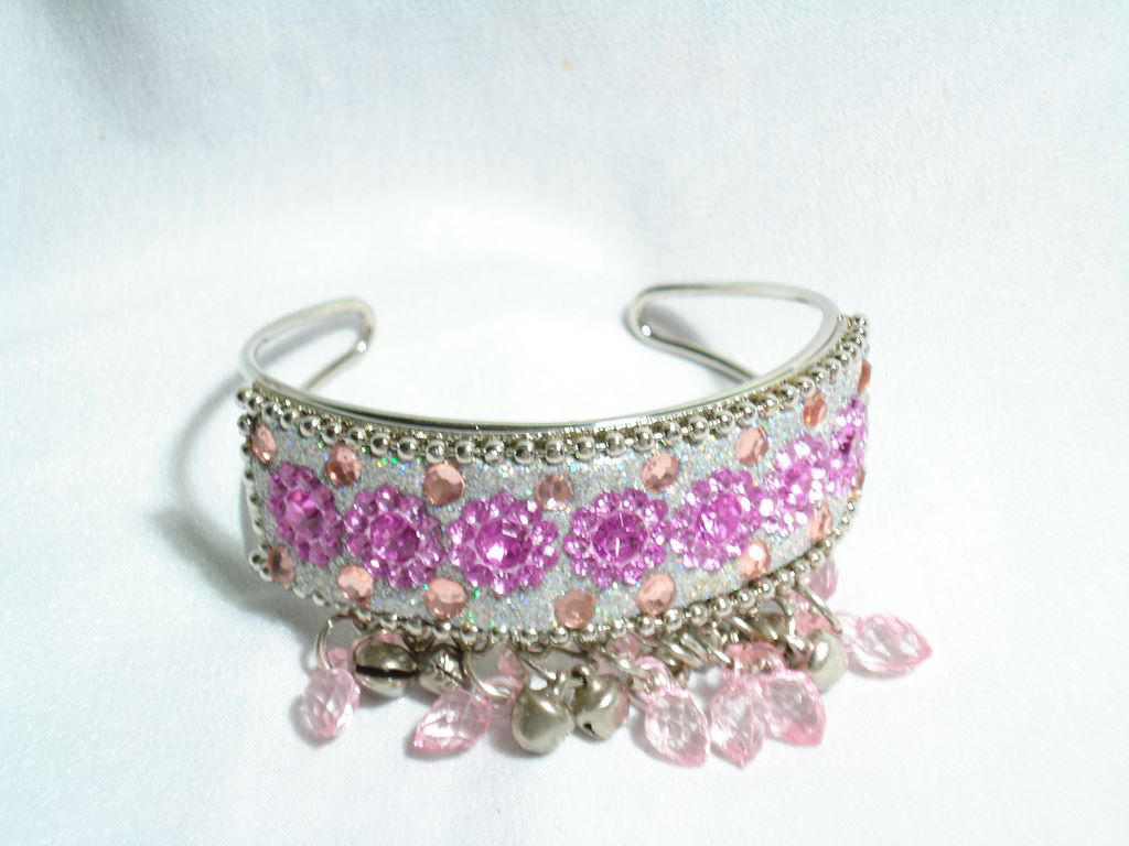 Bridal Wear Baju Band: Armlet