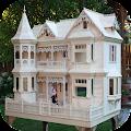 App Doll House Design apk for kindle fire