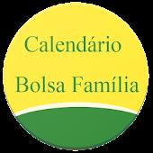 Download Calendário Bolsa Família 2017 APK to PC