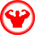 Gym Mate - Strength Training APK for Ubuntu
