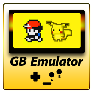 Classic Poké GB Emulator For Android For PC / Windows 7/8/10 / Mac – Free Download