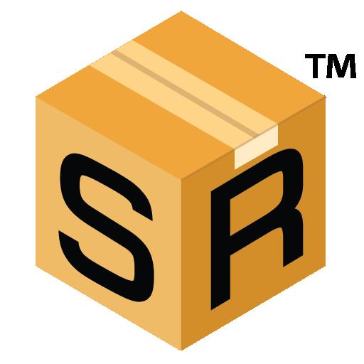 SocioRAC (app)