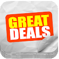Free Great Deals APK for Windows 8