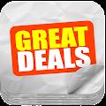 Great Deals APK for Lenovo