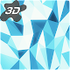 Download Crystal Edge 3D Parallax Live Wallpaper For PC Windows and Mac 1.0.1