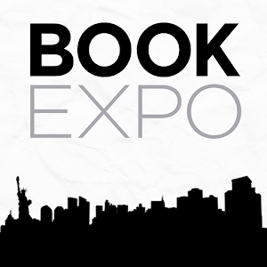 BookExpo 2017 for PC-Windows 7,8,10 and Mac