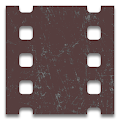 App Retro Film - photo filter for old-fashioned film APK for Kindle