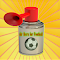 Air Horn for Football Soccer 1.0 Apk
