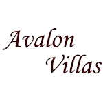 Avalon Villas Apartments APK Image