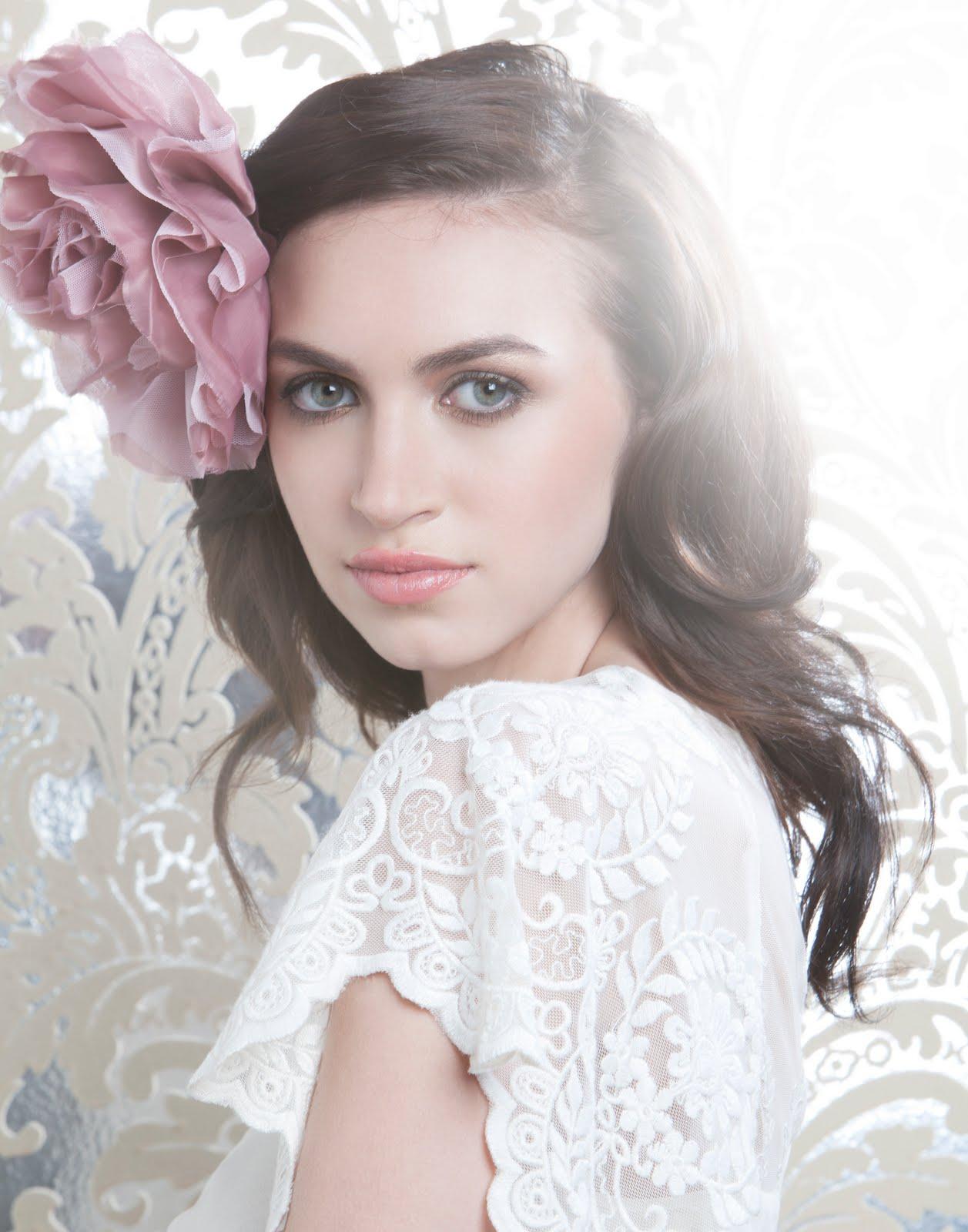 Bridgeey\'s blog: pakistani actress wedding