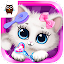 Download Kitty Meow Meow - My Cute Cat APK