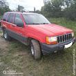 продам авто Jeep Grand Cherokee Grand Cherokee I (Z)