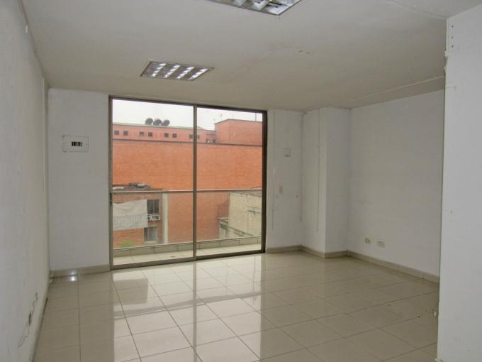 oficinas en arriendo centro 585-2743