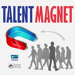 Download Talent Magnet For PC Windows and Mac