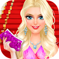 Game Superstar Me - Beauty Salon apk for kindle fire