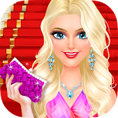 Game Superstar Me - Beauty Salon APK for Windows Phone