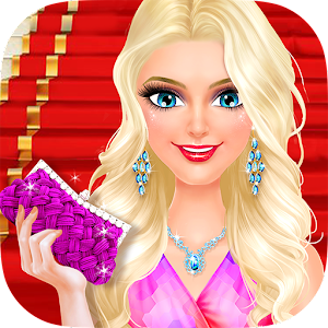 Superstar Me - Beauty Salon Hacks and cheats