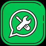 WA Utility - Whatzapp Tools Icon